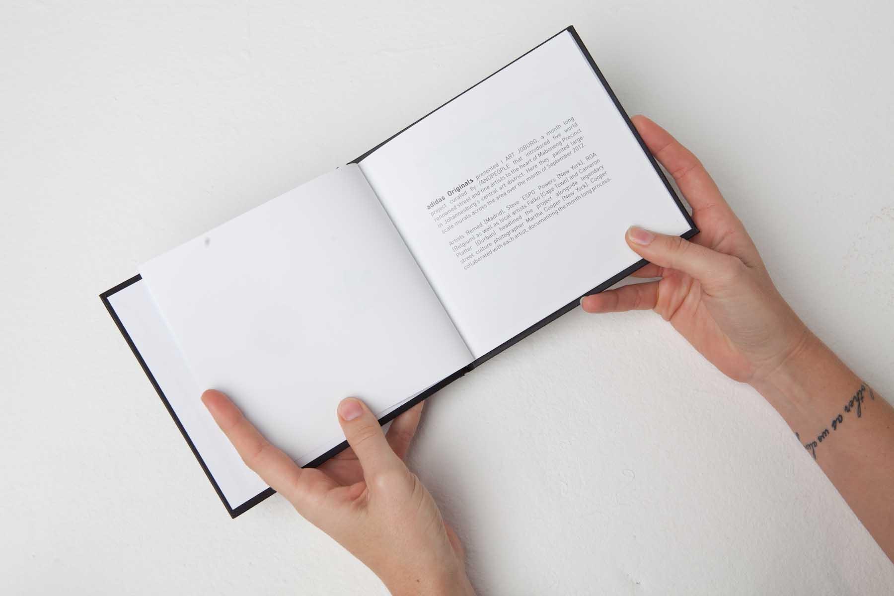 ADIDAS_IART JOBURG_KimTerriSmith_Book_04.jpg