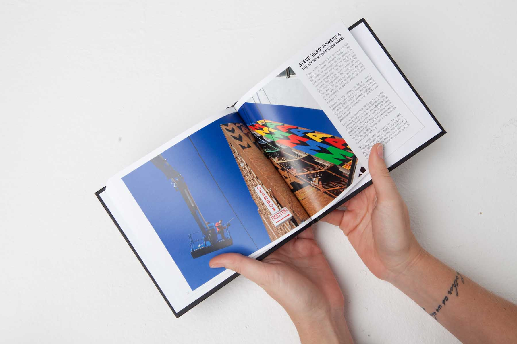 ADIDAS_IART JOBURG_KimTerriSmith_Book_19.jpg