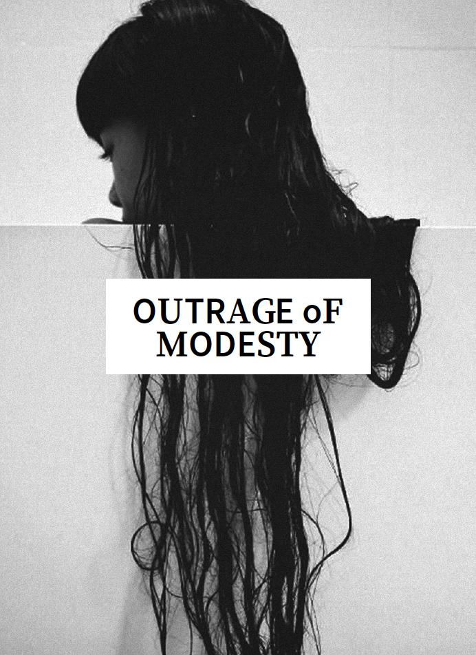 Outrage of Modesty_Menu_Kim Terri Smith_01.png