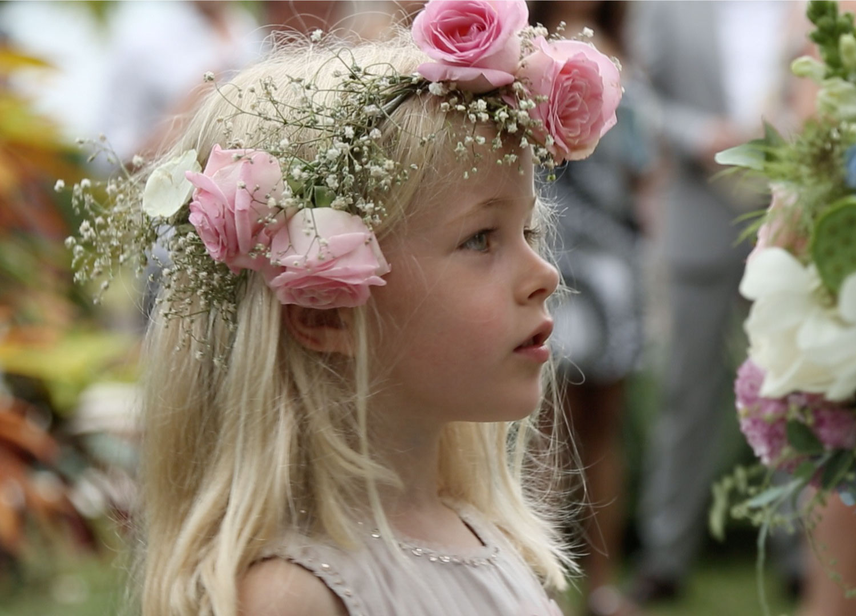 A BALI WEDDING   >> READ MORE <<