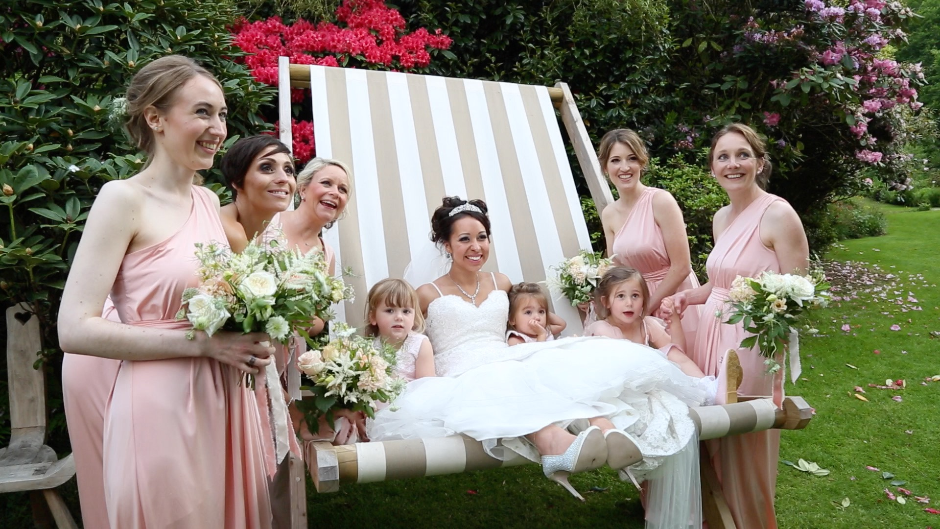 Giant Deckchair Wedding Prop.jpg