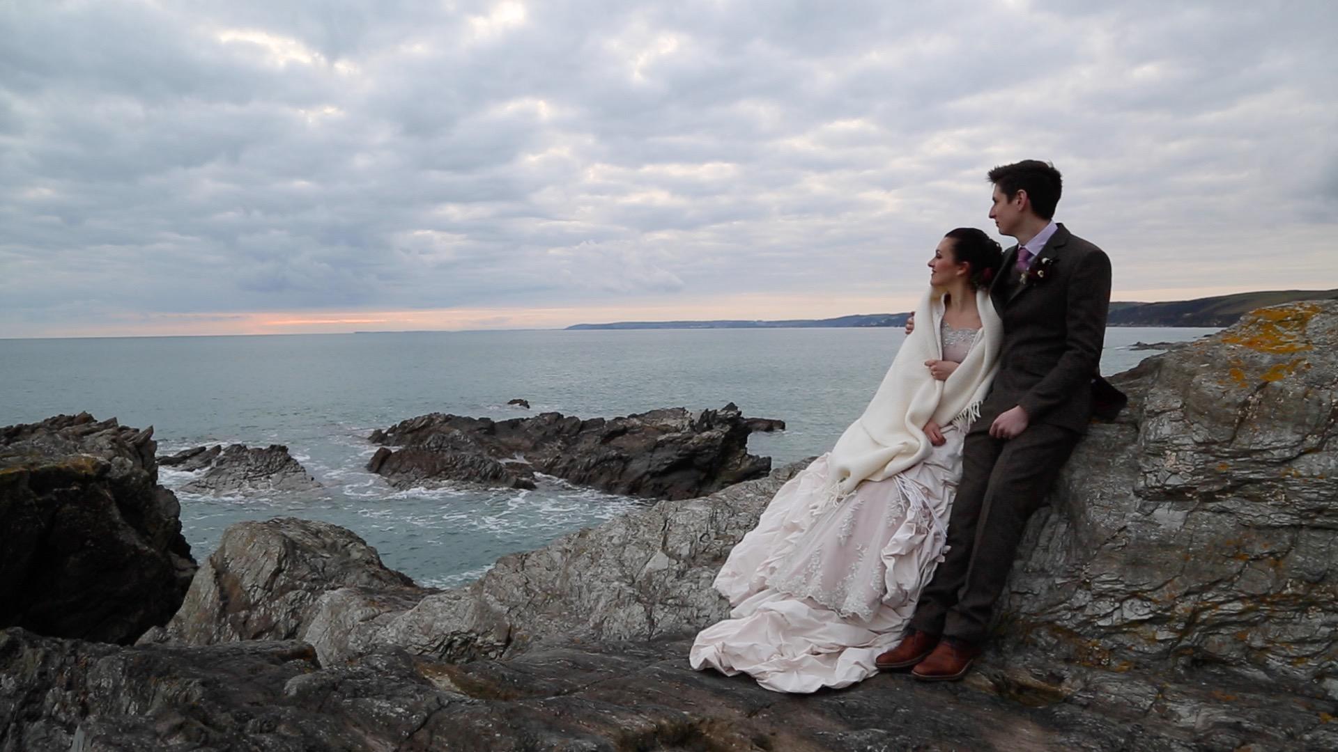 Wedding Whitsand Bay Cowshed.jpg