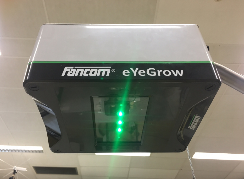 eyegrow demo march 2018 (4).jpg