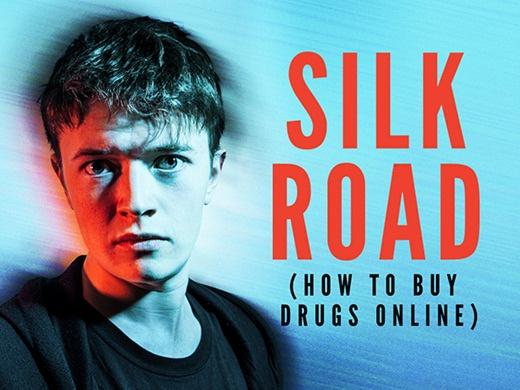 silk-road-how-to-buy-drugs-online-triplet-one-eWQ3.jpg