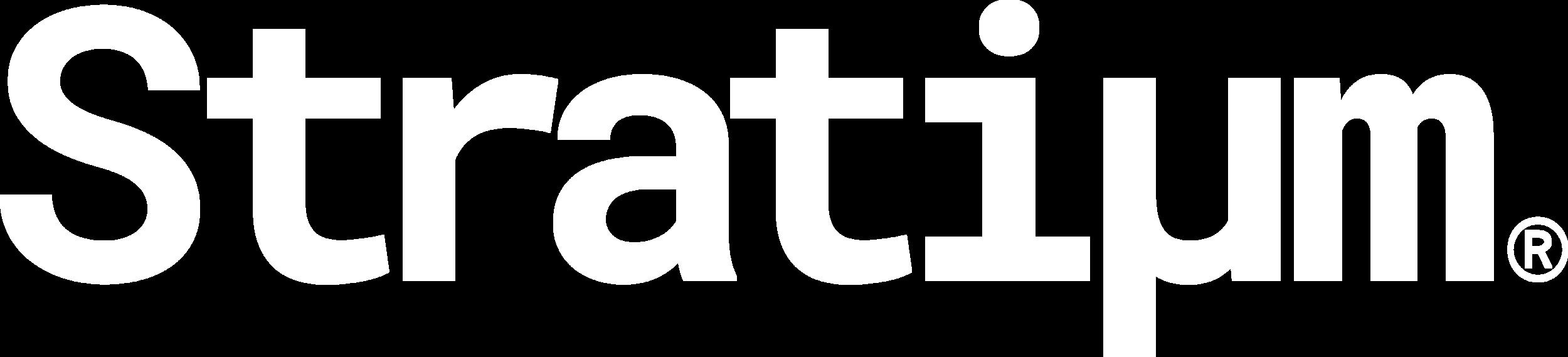 Stratium_logo(w).png