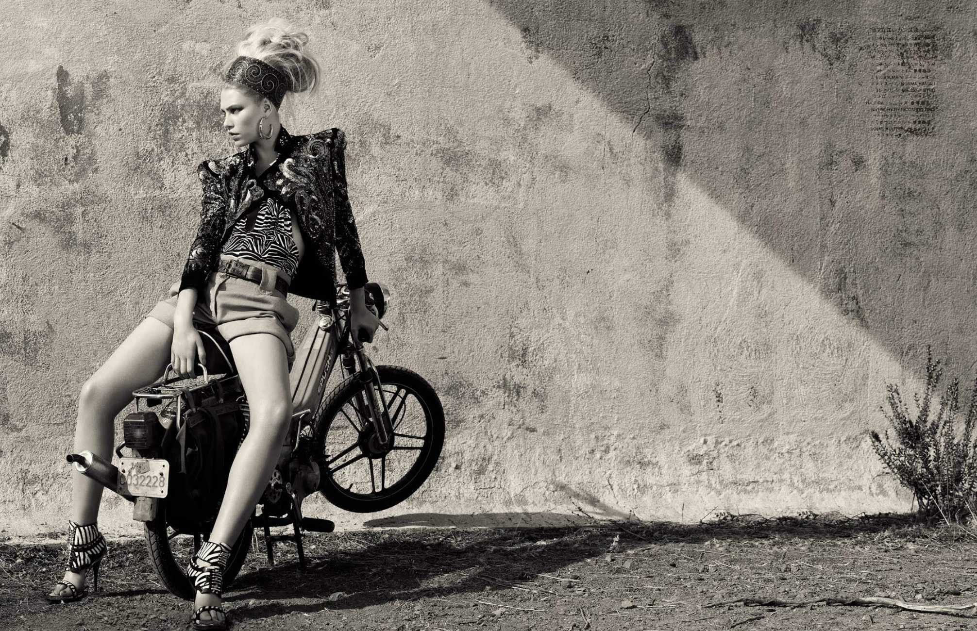 Vogue-Japan-4.jpg