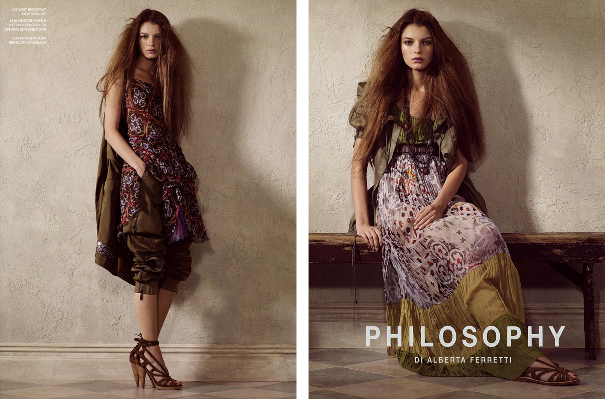 Philosophy-2.jpg