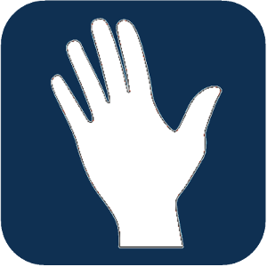 hand-311032_640.png