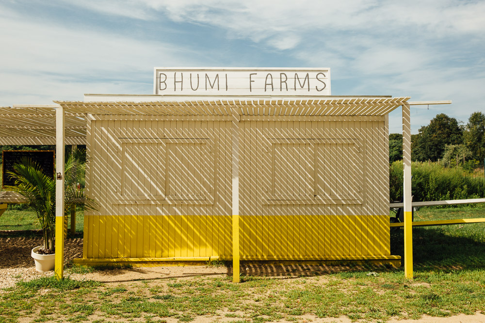Copy of Farm Stand.jpg