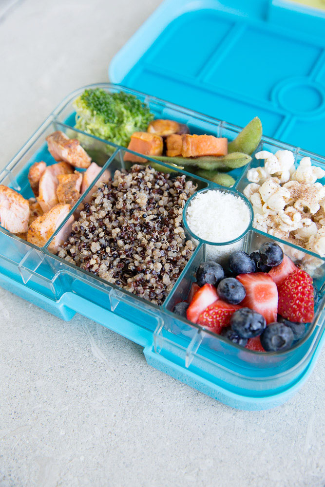 Copy of lunchbox-angle2.jpg