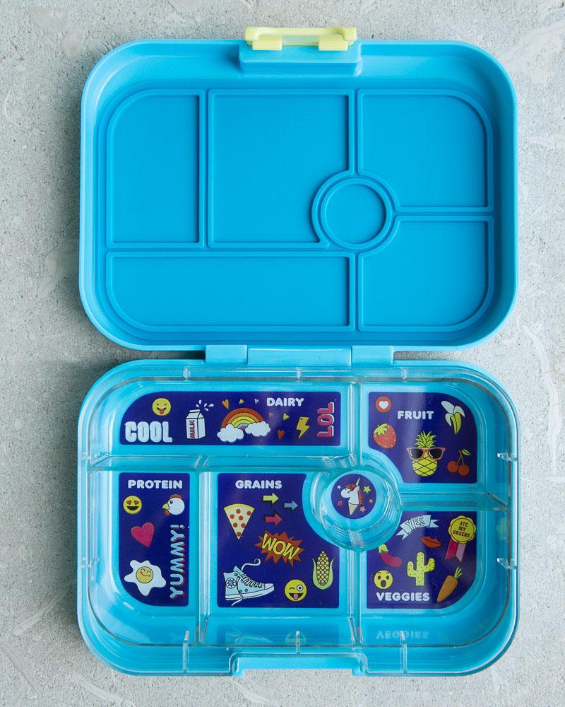 Copy of lunchbox-empty.jpg