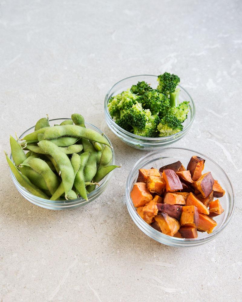 Copy of vegetables.jpg