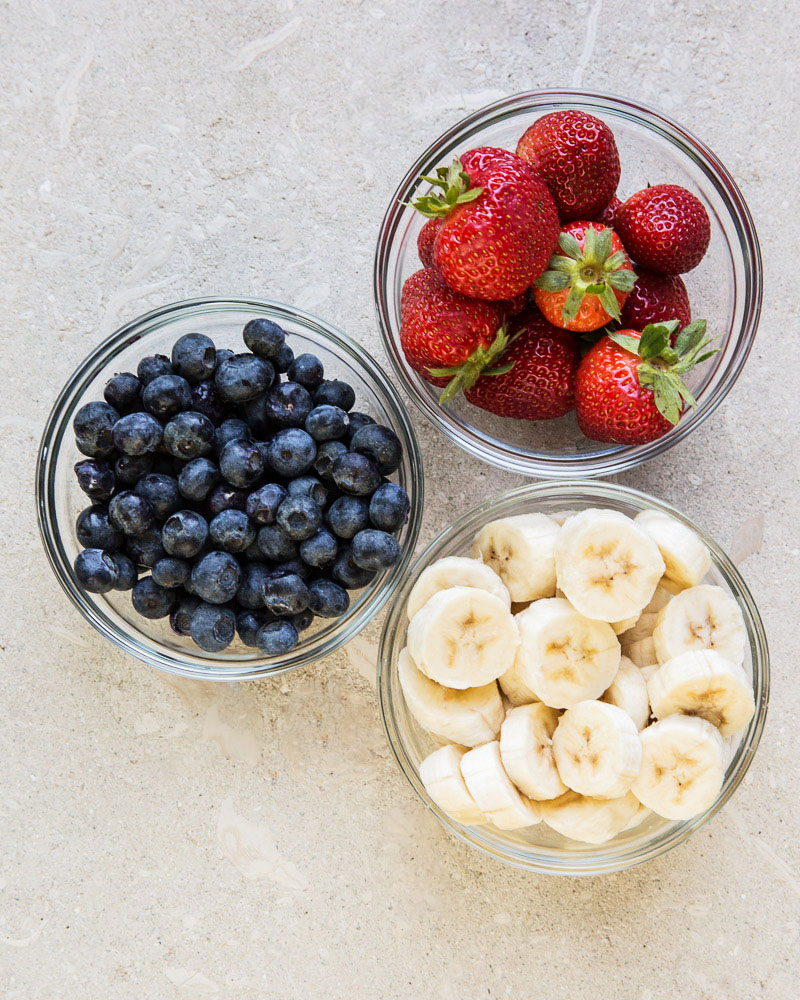 Copy of fruits.jpg