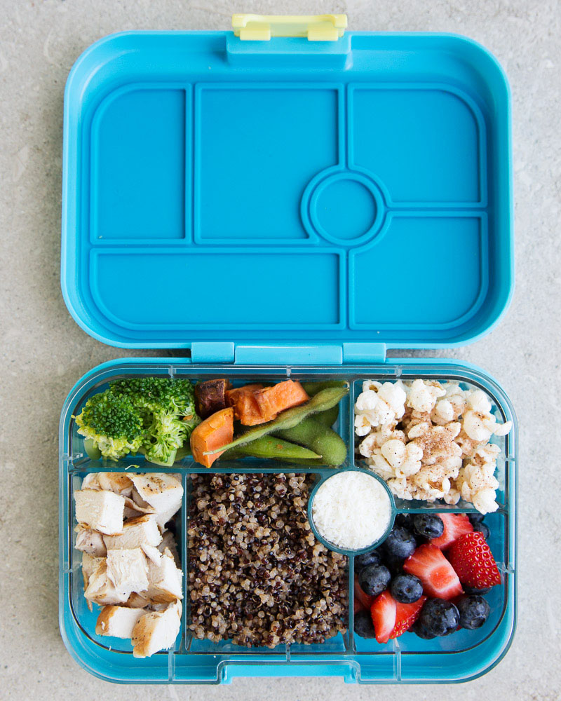 Copy of lunchbox-with-chicken.jpg