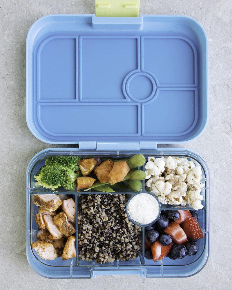 Copy of lunchbox-salmon.jpg