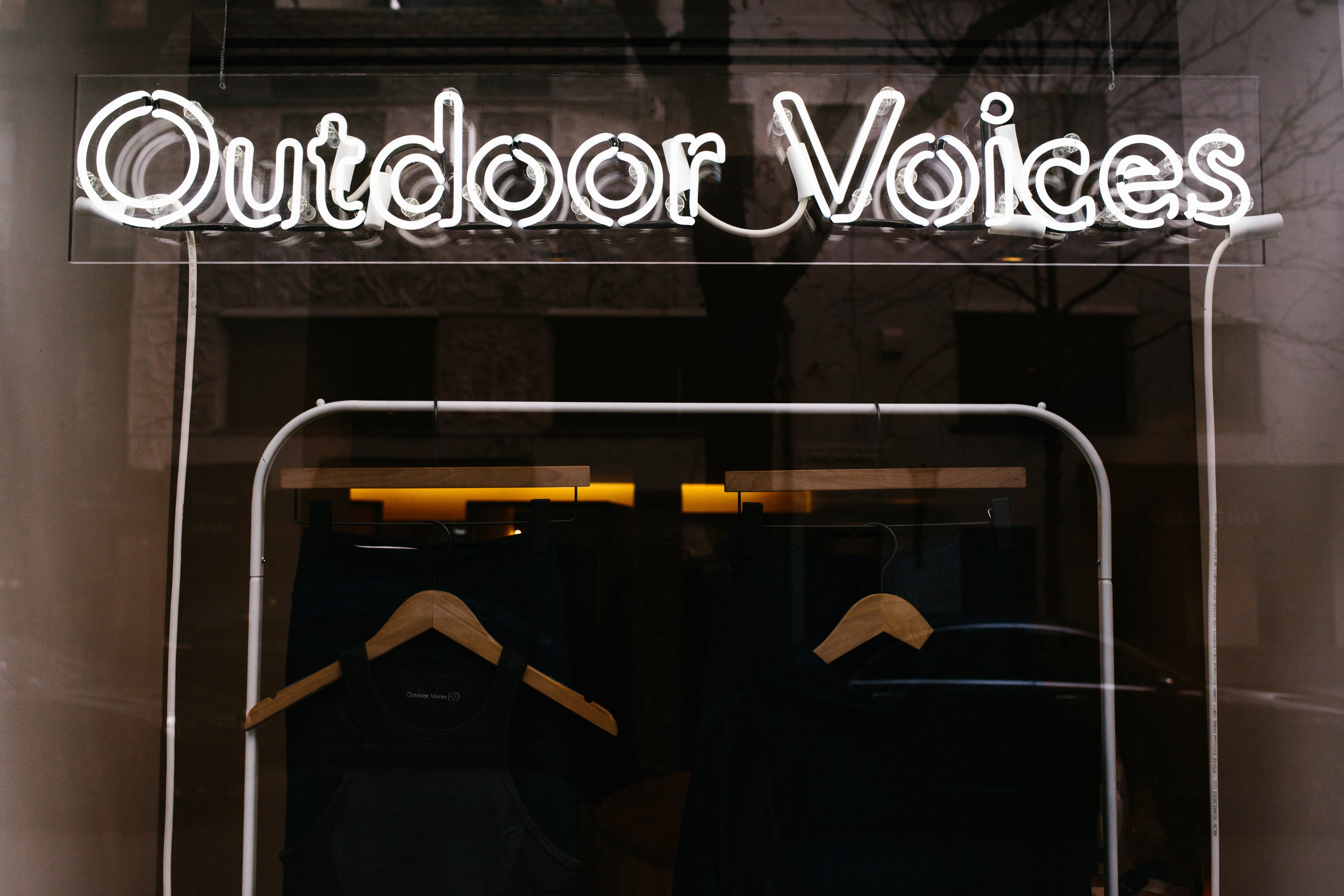Copy of AWILDDOVExOUTDOORVOICES (1 of 29).jpg
