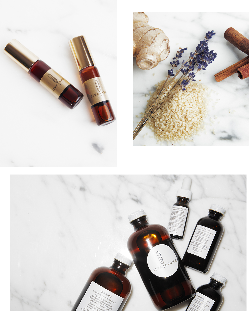 Lotions and Potions Event August 3.png