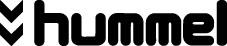 hummel_logo11.jpg
