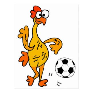 funny_rubber_chicken_playing_soccer_cartoon_postcard-rfc16536d267947ce9aeb25aae1b98b4d_vgbaq_8byvr_324.jpg