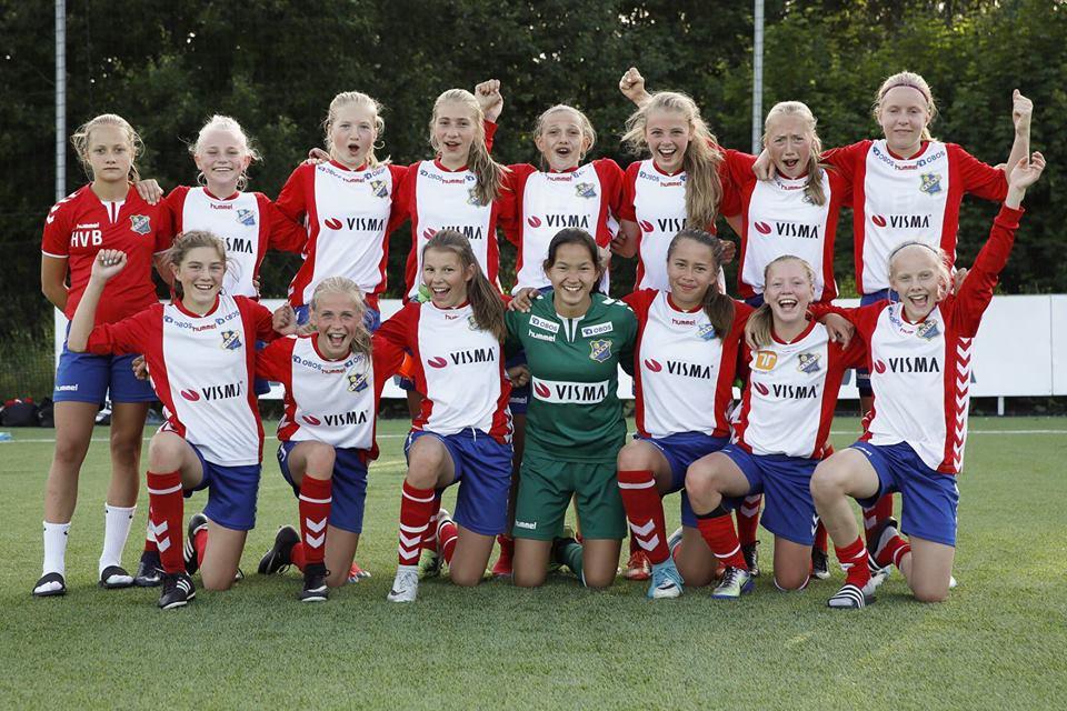 Foto: Dag Standal