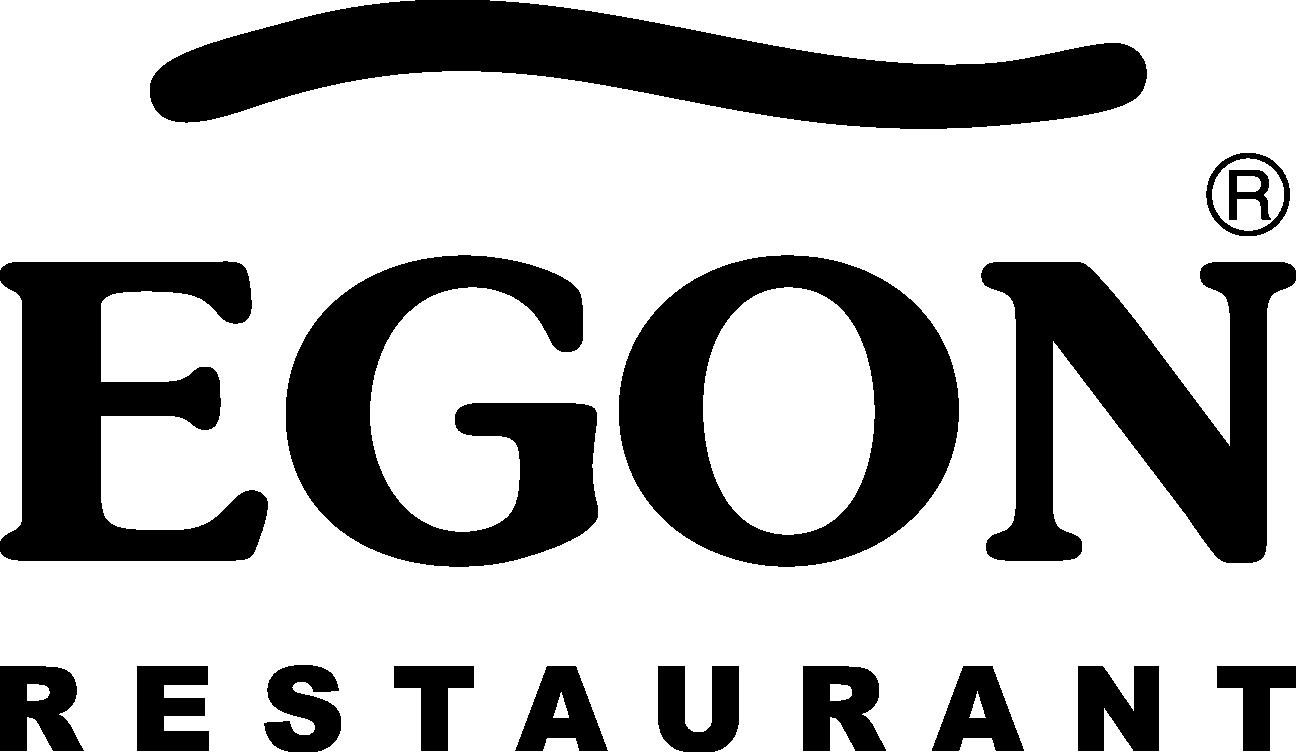 Egon_Restaurant_logotype-NY svart.png