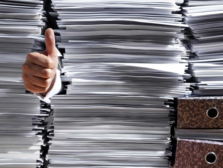 document-pile.jpg