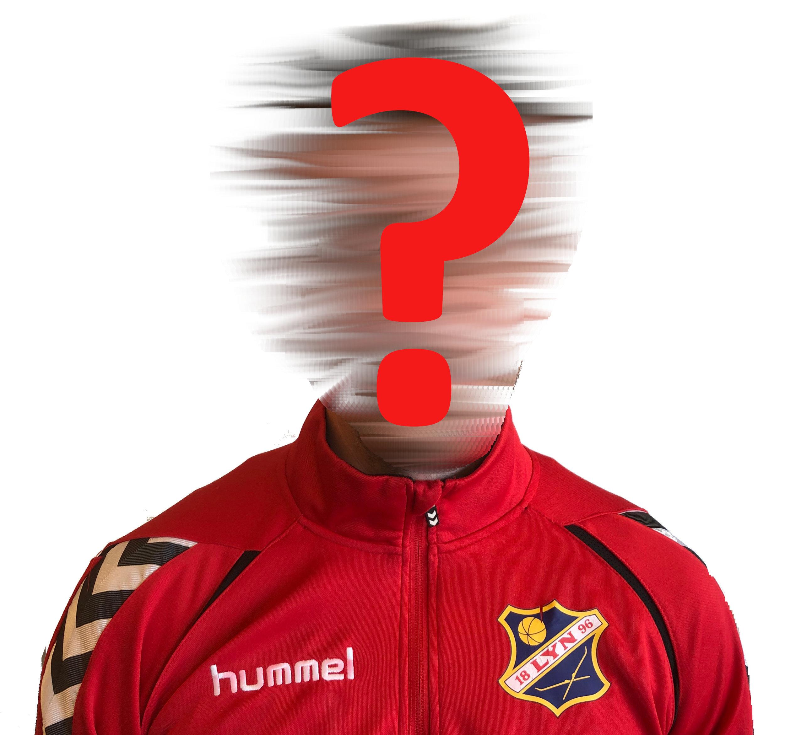 Er du Lyn Fotballs nye Sportslige Leder?