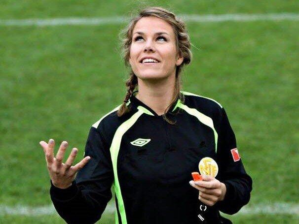 Foto: www.fotball.no