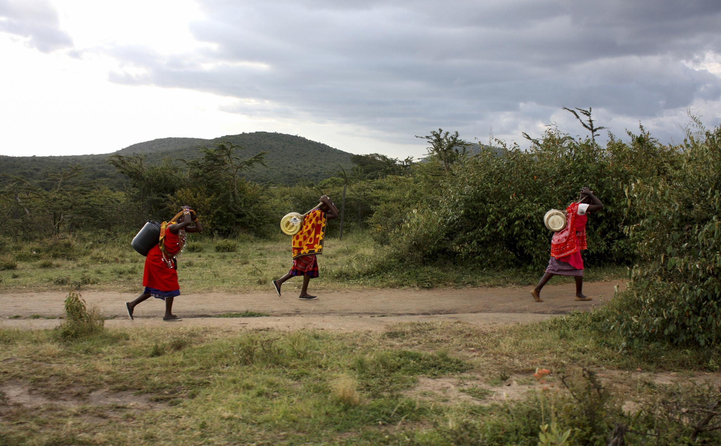 Masai Mara - Masai Village - 28-31.06 (87)R.jpg
