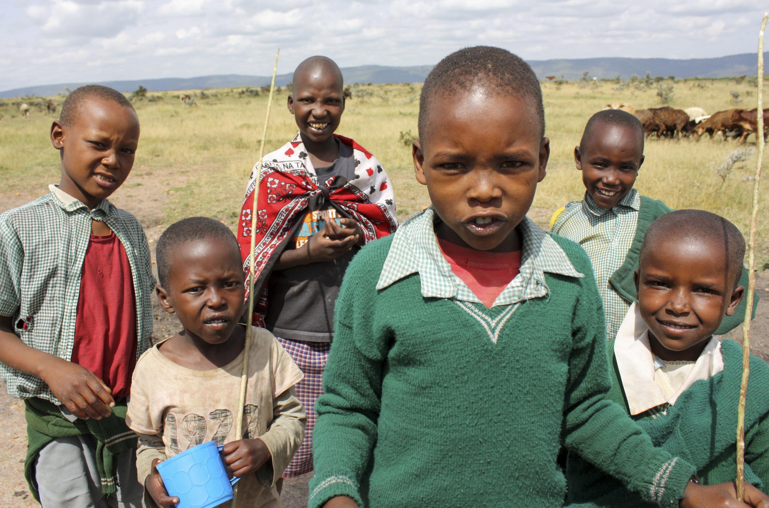 Masai Mara - Safari trip - 28-31.06 (14)R.jpg