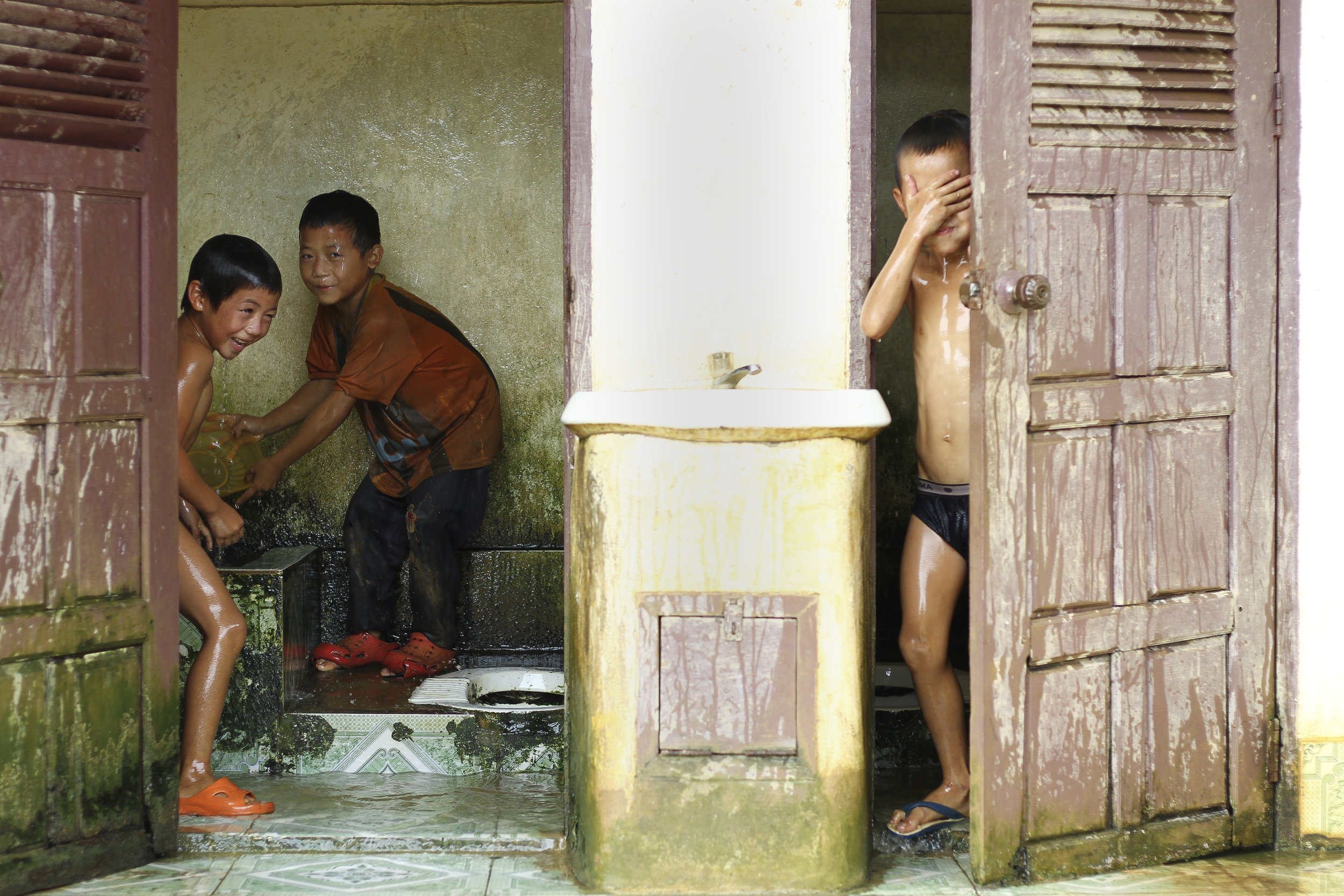 CS_20170707_CanonEOS7D_Laos_HmongVillage (26)R.jpg