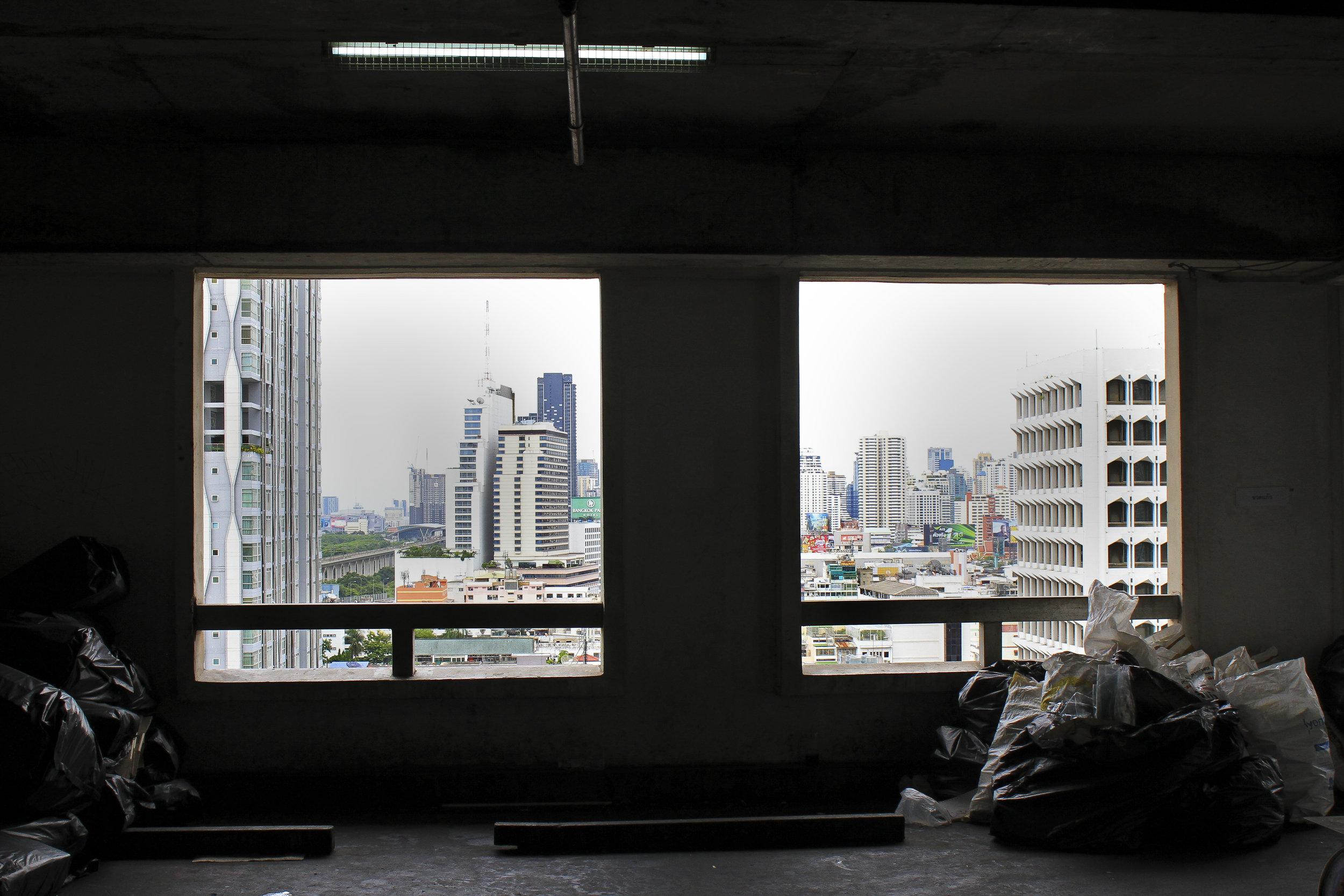 CS_20170718_CanonEOS7D_Thaïlande_Bangkok (16)RR.jpg