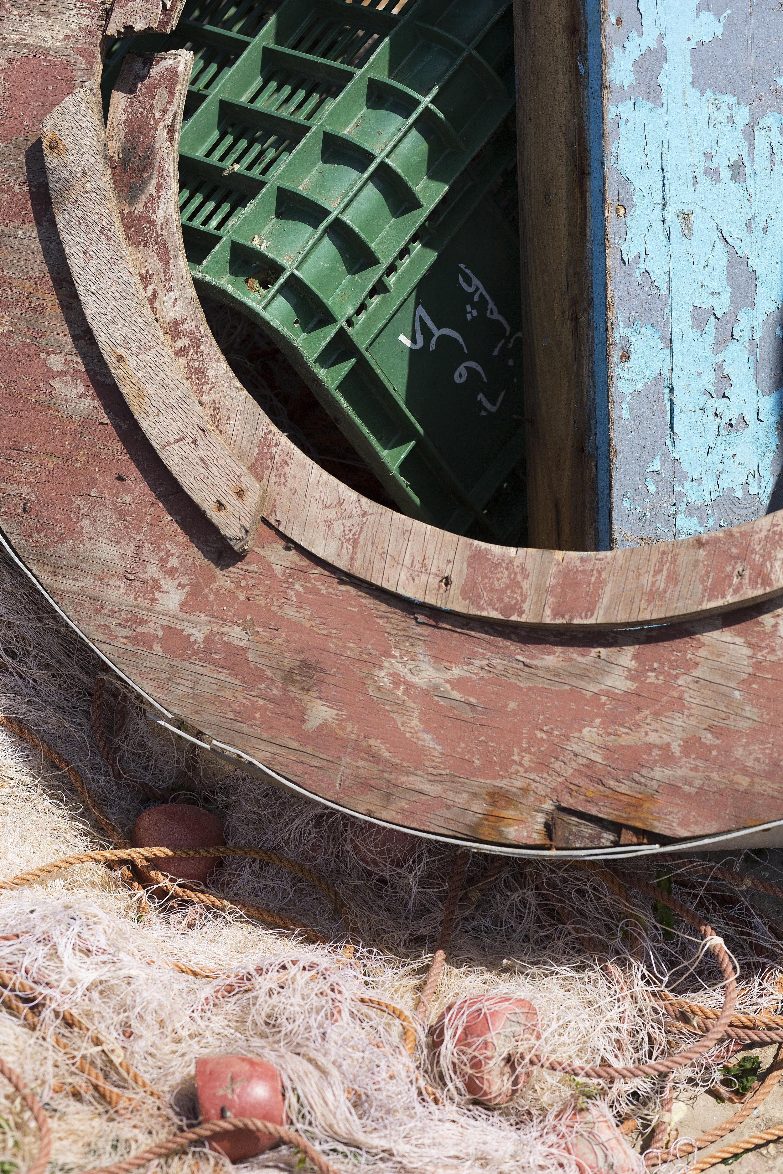 CS_20190403_CanonEOS5DIII_Maroc_Rabat_Marine (61)R.jpg