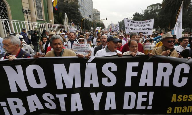 Photo:  Reuters/John Vizcaino
