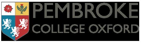 Oemb logo.png