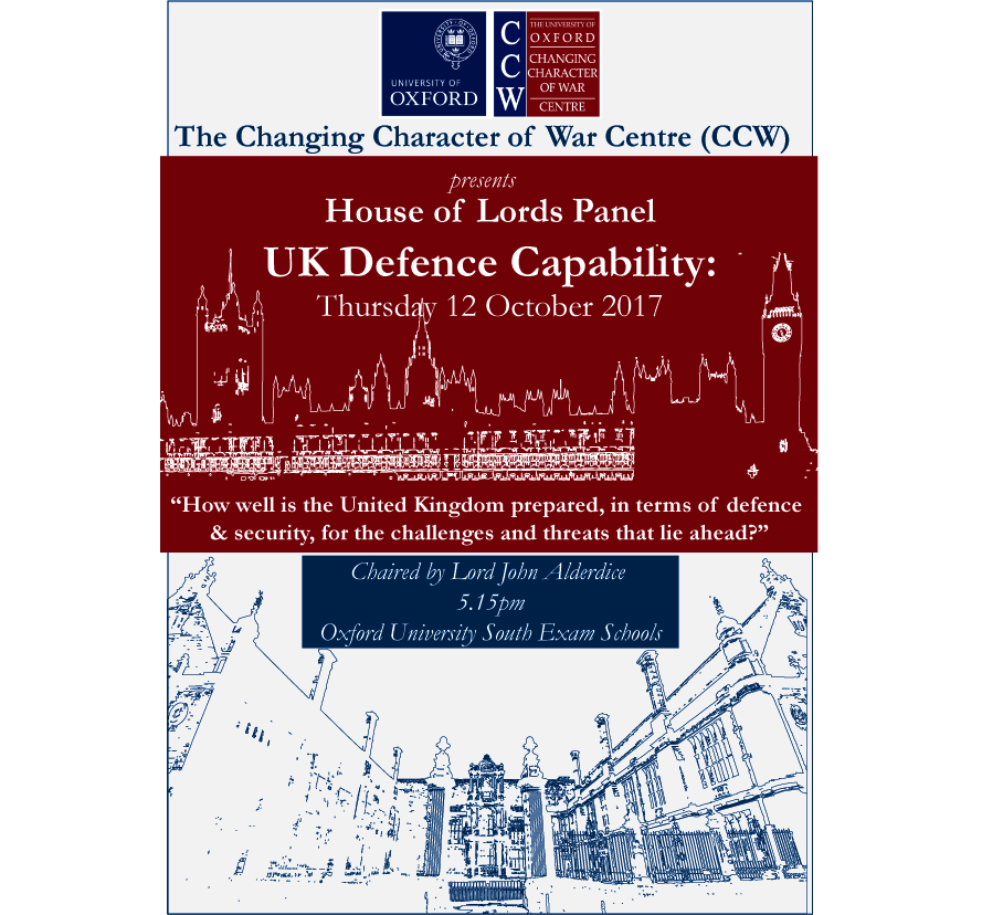 House of Lords Panel Oxford.jpg