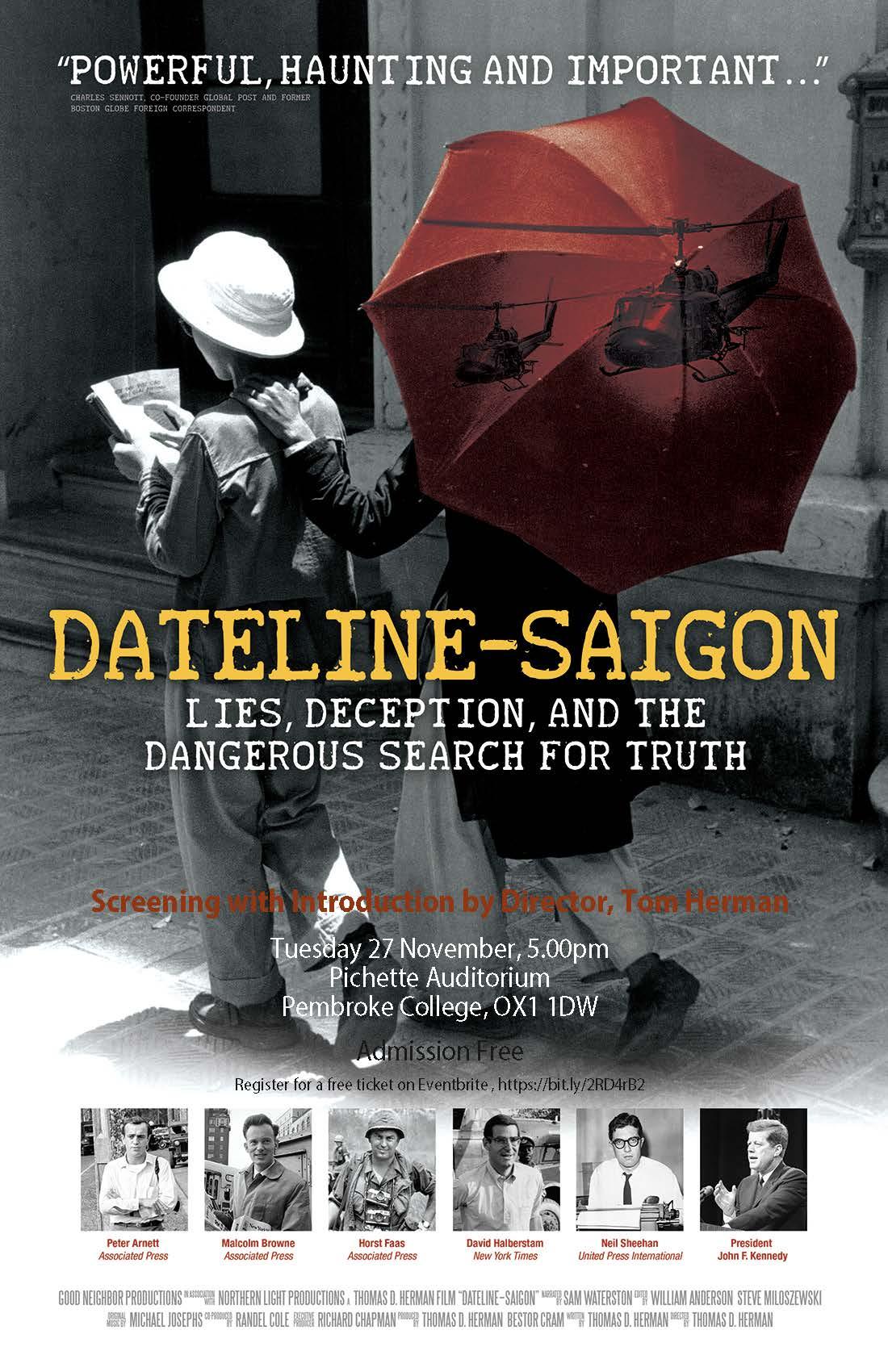 Dateline-Saigon_POSTER.jpg