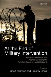 end of military intervention.jpg