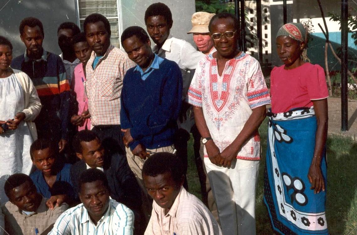 1993 Deltagere Dodomaseminar (2).JPG