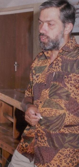 1994 Axel underviser.JPG