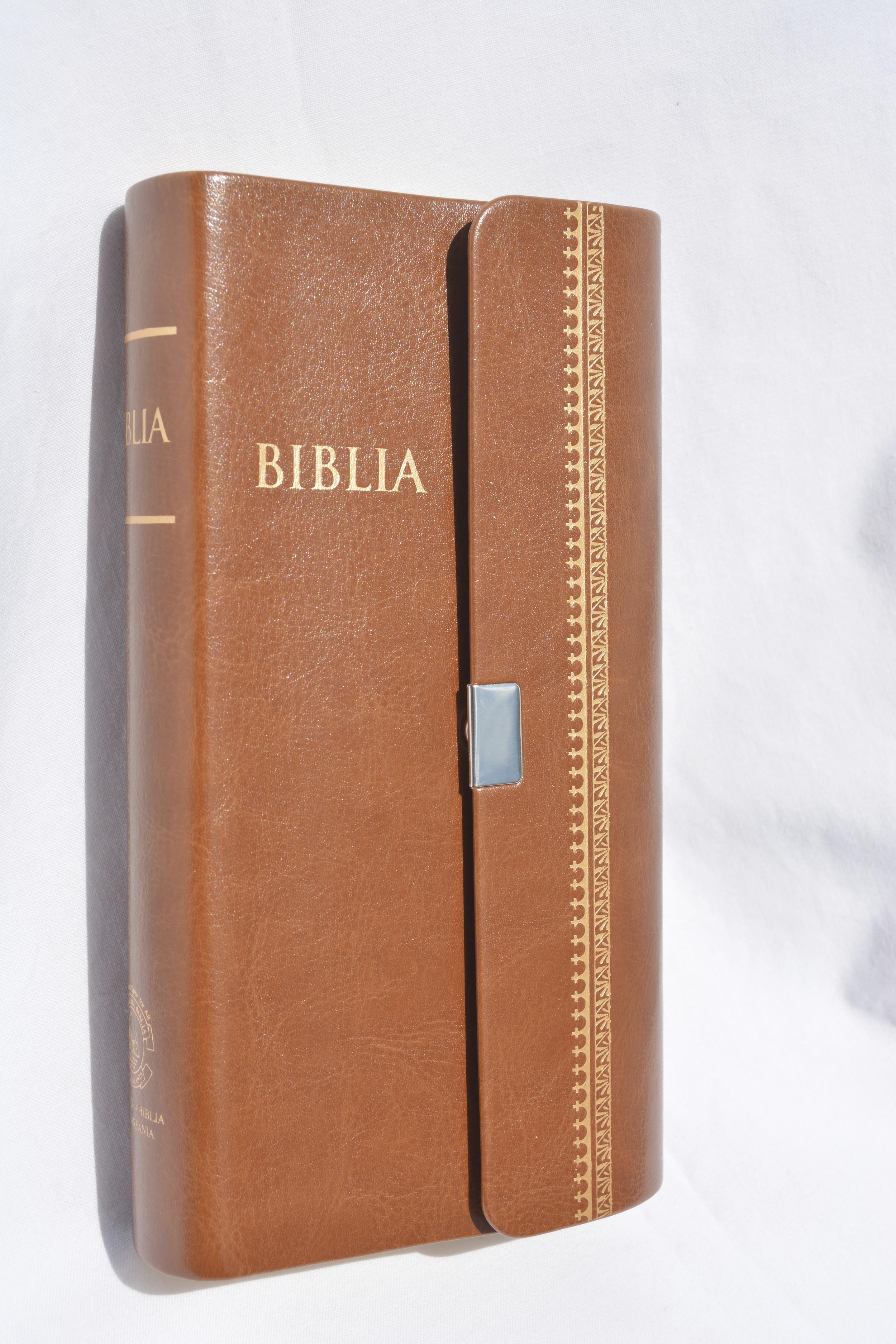 Biblia 032 Time Line flap.jpg