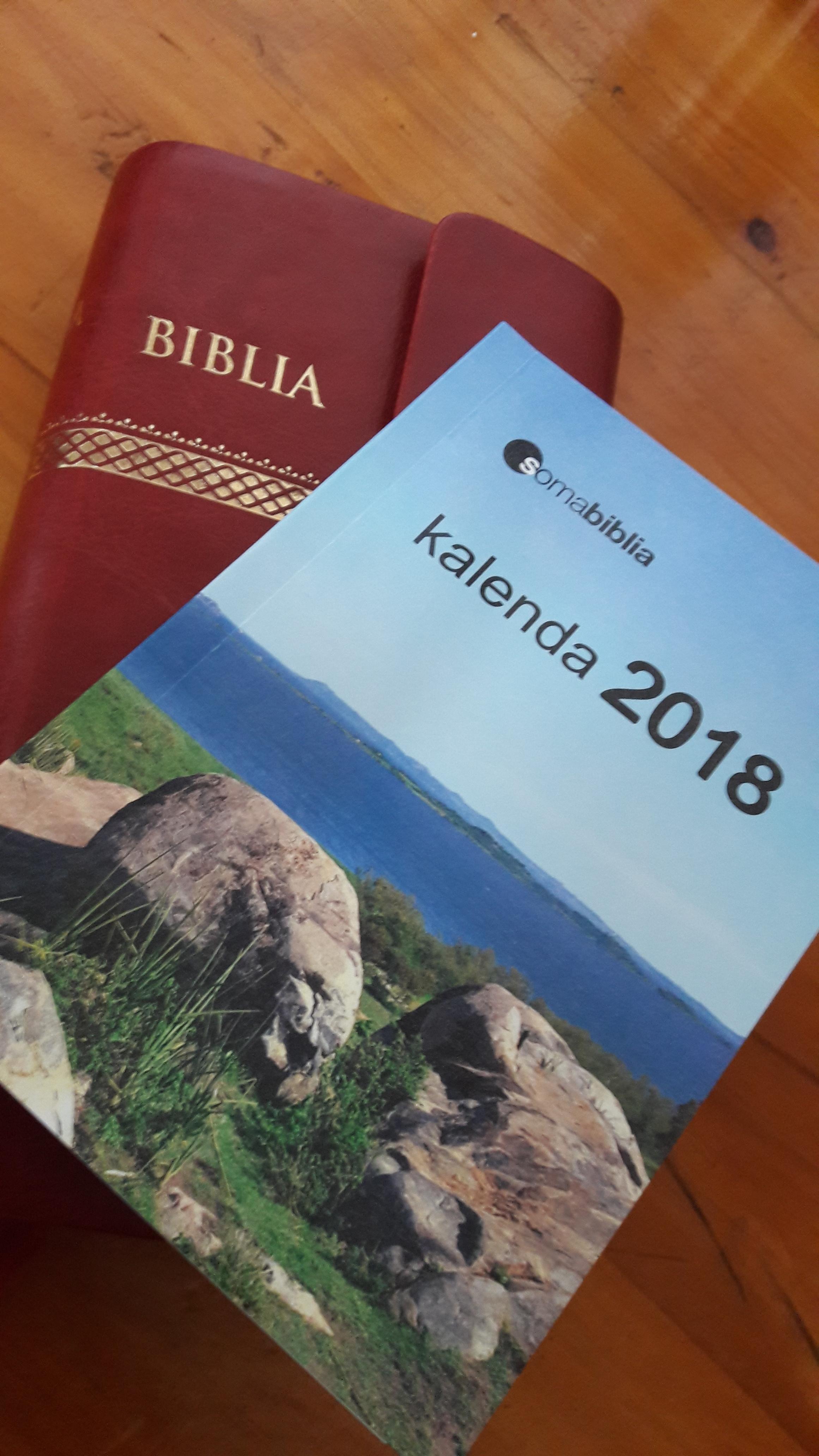 SB kalenda mkononi 2018 2.jpg