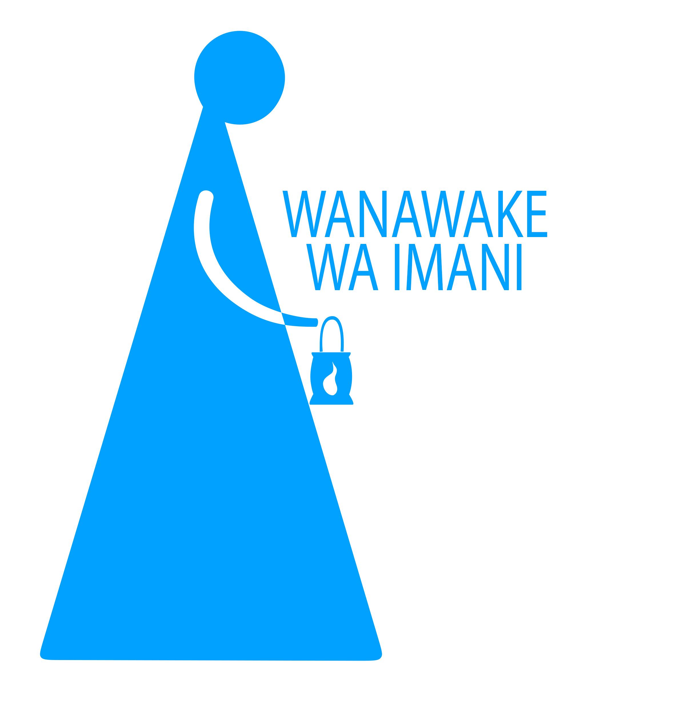 Logo_WWI_lamp.jpg