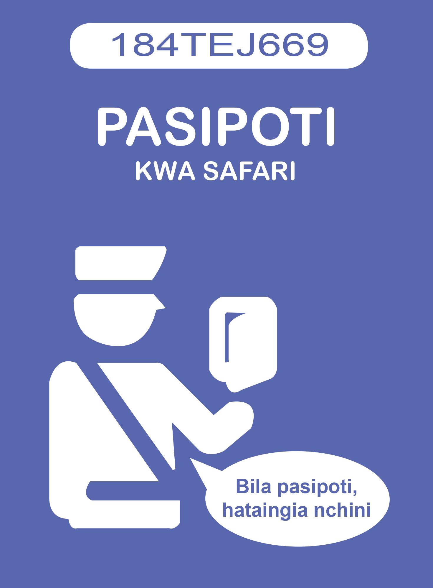 Bila Pasipoti. 12.5 x 17  cm final print-1.jpg
