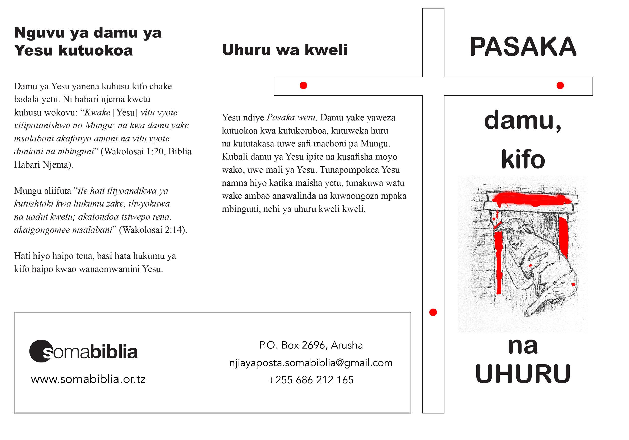 Pasaka 25.5 x 18.5 cm_final print-1.jpg