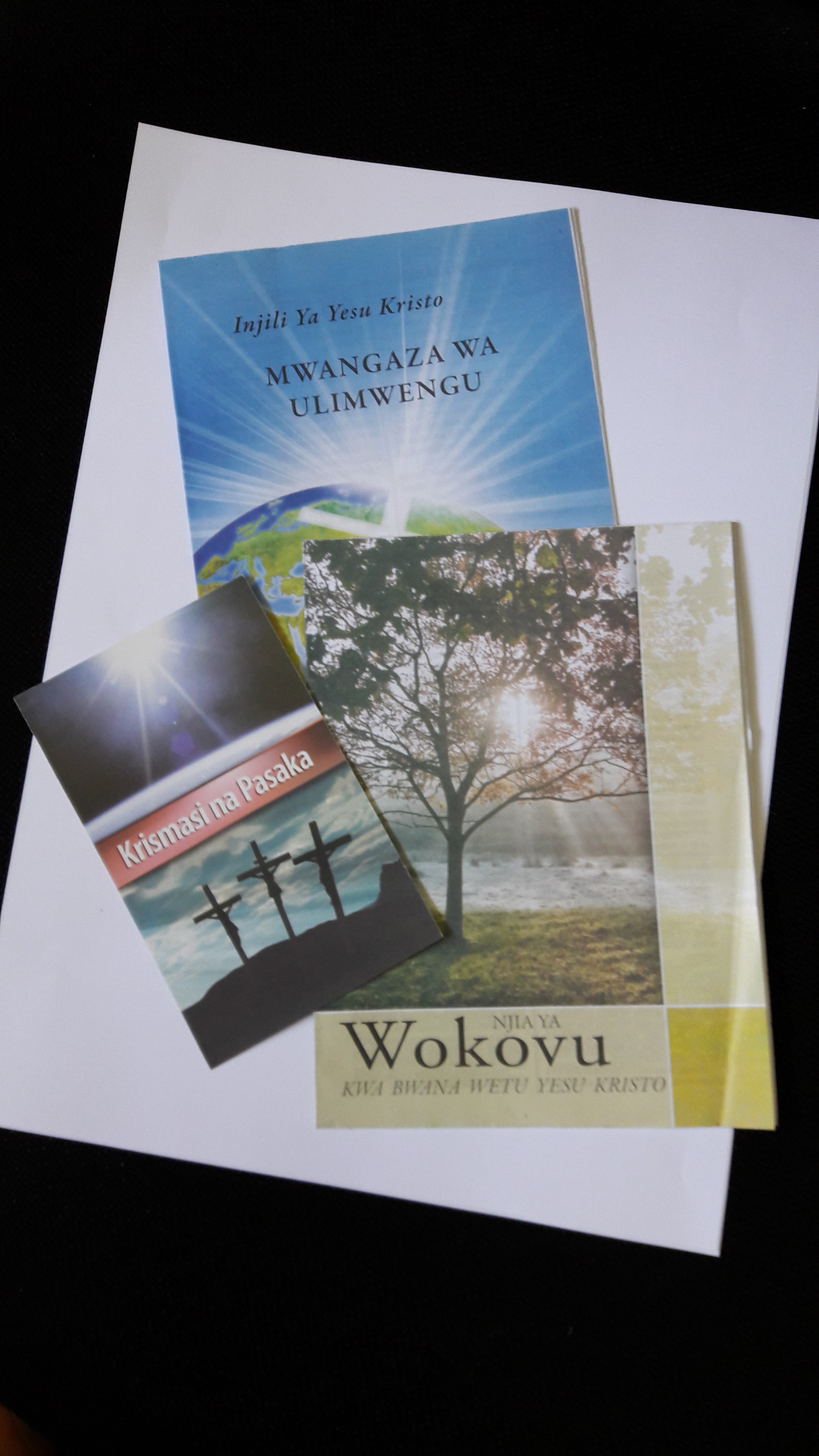 tracts 4.jpg