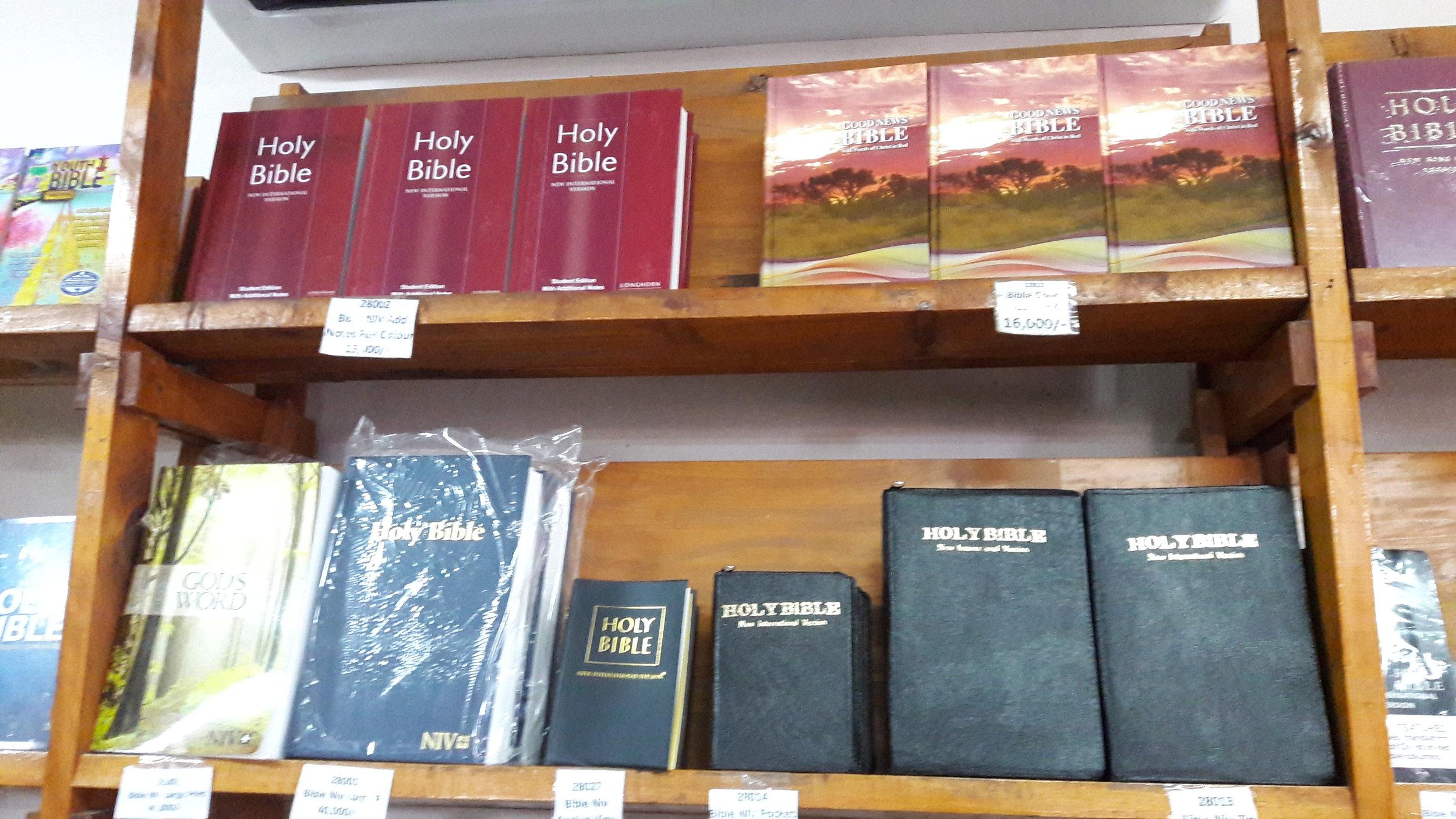 English Bibles.jpg
