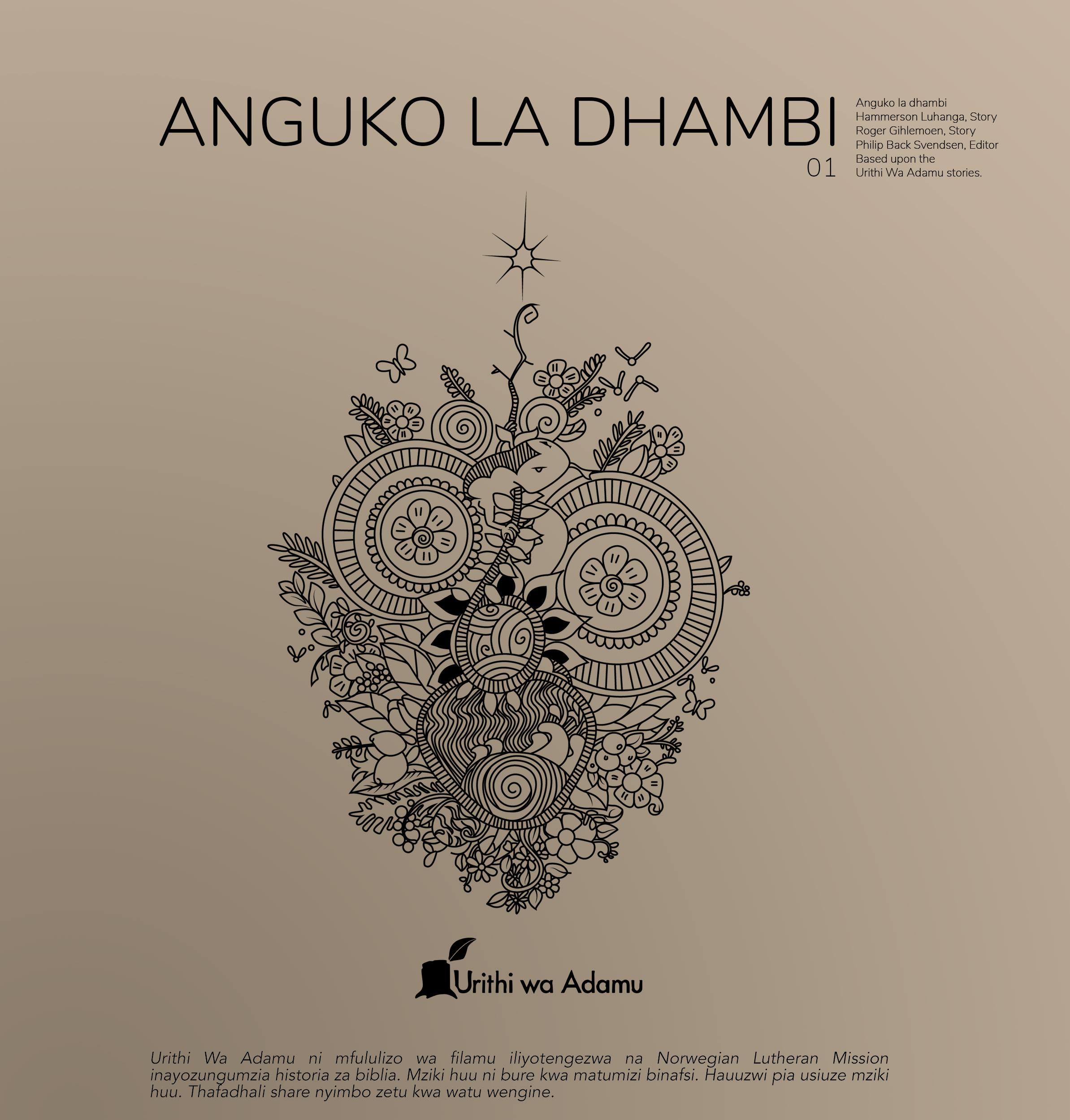 AngukoLaDhambi_Radio_01.jpg