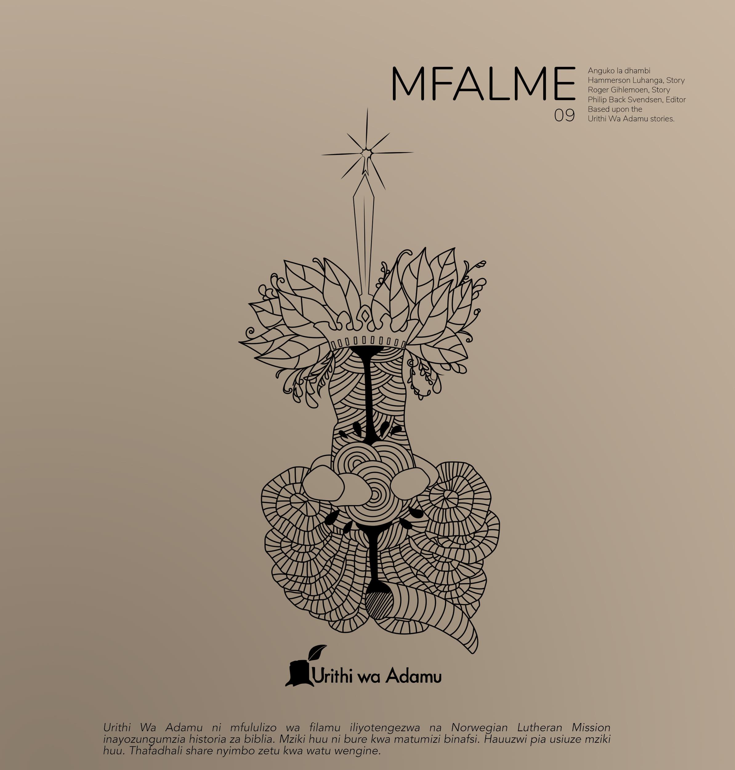 Mfalme_Radio_09.jpg