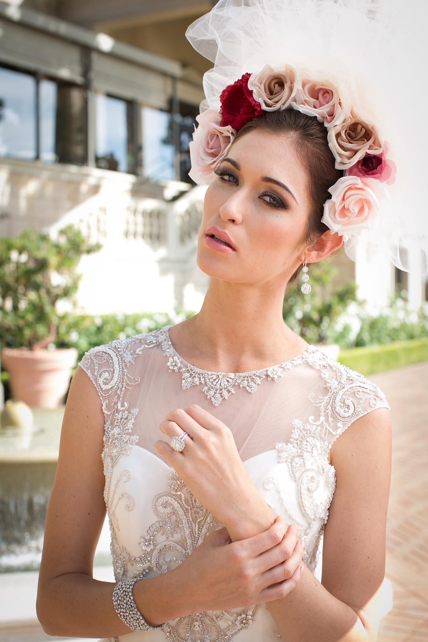 bridal 1-2.jpg